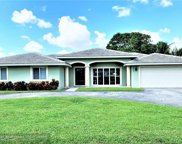 7711 Pine Tree Ln, West Palm Beach image