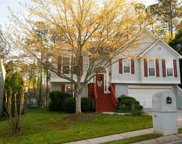 480 Twin Brook Way, Lawrenceville image