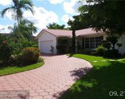 3228 NW 120th Ave, Coral Springs image