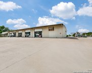 14685 Old Frio City Rd, Lytle image