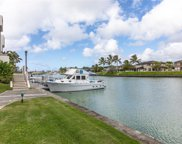 500 Lunalilo Home Road Unit 43E, Honolulu image