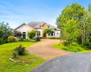 878 Chatuge Crest Ln, Hayesville image