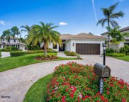 13765 Le Havre Drive, Palm Beach Gardens image