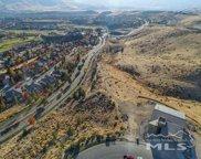 8699 Eagle Chase Trail, Reno image