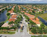 16370 Nw 12th St, Pembroke Pines image