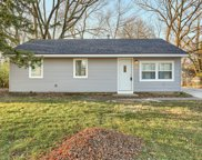 1529 Hedge Road, Champaign image