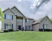 103 Fox Grove  Drive, O'Fallon image