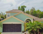 10540 Eveningwood Court, Trinity image