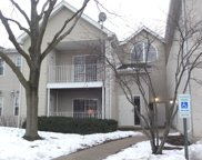 798 N Gary Avenue Unit #110, Carol Stream image