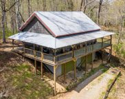 3170 Boogertown Road, Sevierville image