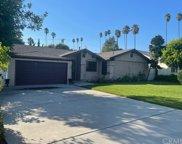 6275     Bion Avenue, San Gabriel image