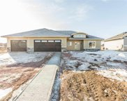 6409 E 33rd St, Sioux Falls image