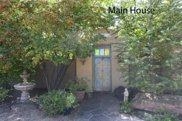 6927 Guadalupe Trail NW, Los Ranchos image