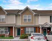 1721 Red Jacket Dr, Antioch image