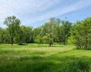 Lt1 Meadow Ct, Linn image
