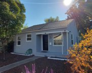 3962  12th Avenue, Sacramento image