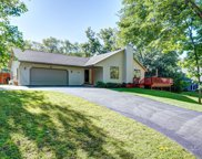4429 Golf Dr, Waterford image