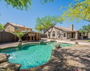 8368 W Shaw Butte Drive, Peoria image