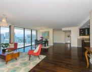 1551 Ala Wai Boulevard Unit 3205, Honolulu image