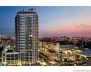 3301 Ne 1st Ave Unit #LPH-4, Miami image