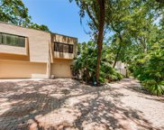 3002 Jason Court, Clearwater image