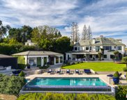 3316  Clerendon Rd, Beverly Hills image