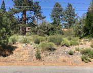 5388 Zurich Drive, Wrightwood image