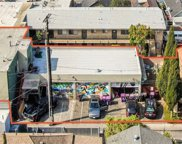 1023 -1031 E 4th Street, Long Beach image