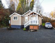 1040 Dogwood  St, Campbell River image