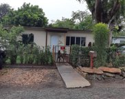 2414 Garfield St, Hollywood image