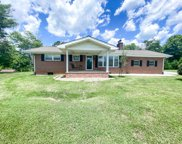 5307 E Emory Rd, Knoxville image
