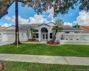3621 Washington Lane, Cooper City image