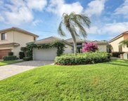 13821 Le Havre Drive, Palm Beach Gardens image