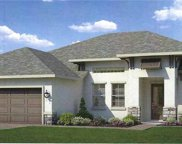 14109 Tomentosa Avenue, Riverview image