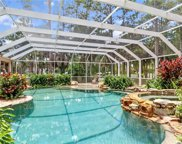561 20th Ave Nw, Naples image