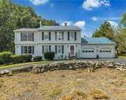 25 Pachaug River  Drive, Griswold image