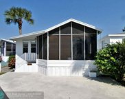 5324 Fourwinds Way, Hutchinson Island image