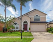 10926 Leader Lane, Orlando image