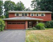 23 East Normandy  Drive, West Hartford image