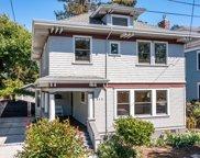 615 B  Street, Petaluma image