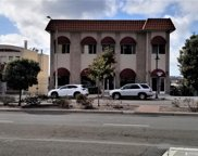 6644 Mission Street, Daly City image