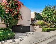 853     Larrabee Street   9, West Hollywood image