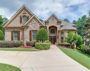 6701 Wooded Cove Court, Flowery Branch image
