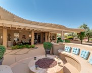 16136 W Monterey Way, Goodyear image