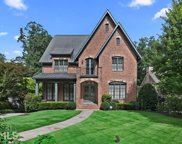 2668 Ellwood Dr, Atlanta image