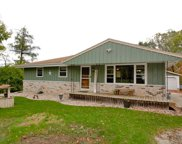 6111 Town Line Rd, Norway image