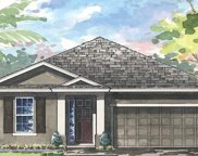 6451 Tideline Drive, Apollo Beach image
