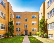 6046 N Francisco Avenue Unit #3W, Chicago image