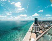 18975 Collins Ave Unit #3802, Sunny Isles Beach image