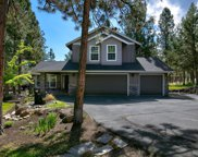 2777 Nw Mccook  Court, Bend image